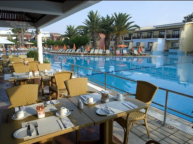 Atlantica Aeneas Resort Spa Agia Napa Buchen Im Voraus Und Sparen
